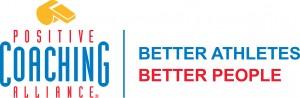 PCA-Logo-Horiz-2line