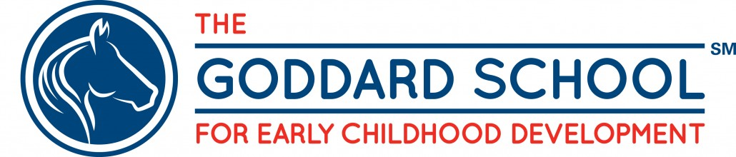 Goddard-Logo-Full-FC-copy-3
