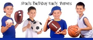 birthday-parties-for-kids