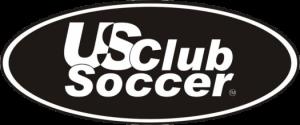 us-club-soccer-logo-525x220
