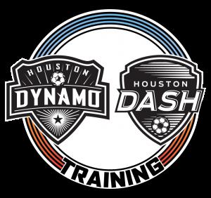 dynamodash_training_circle
