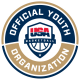 USAB_2nd_Official_Organization