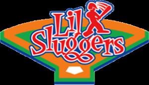 lil-sluggers-300x172