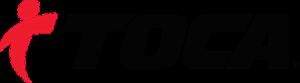 16TOCA_Logo_Black