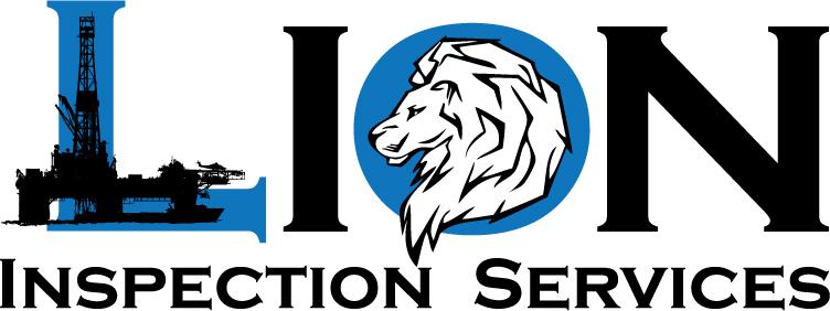 Lion-inspection-logo